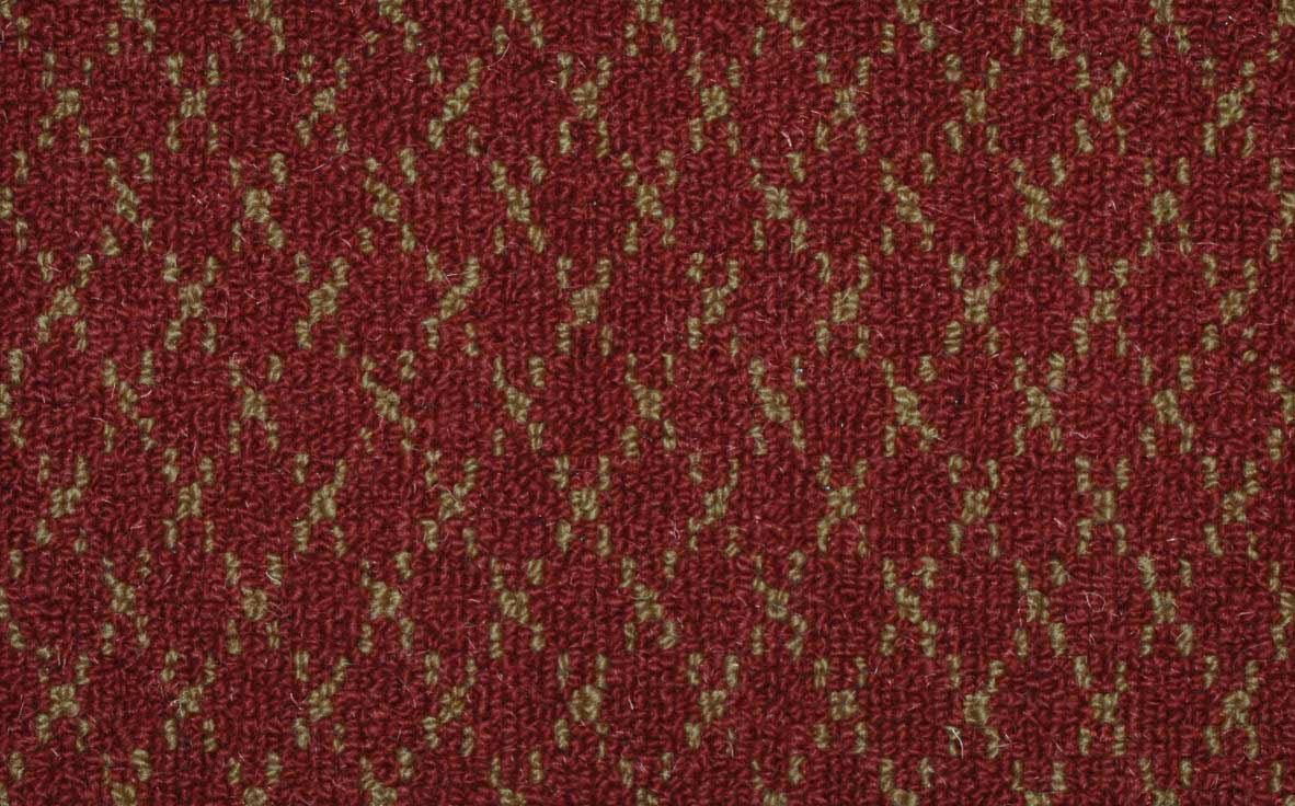 Carpet Sample uploaded to use in Dzine. (Image Courtesy   feelthehome.com)