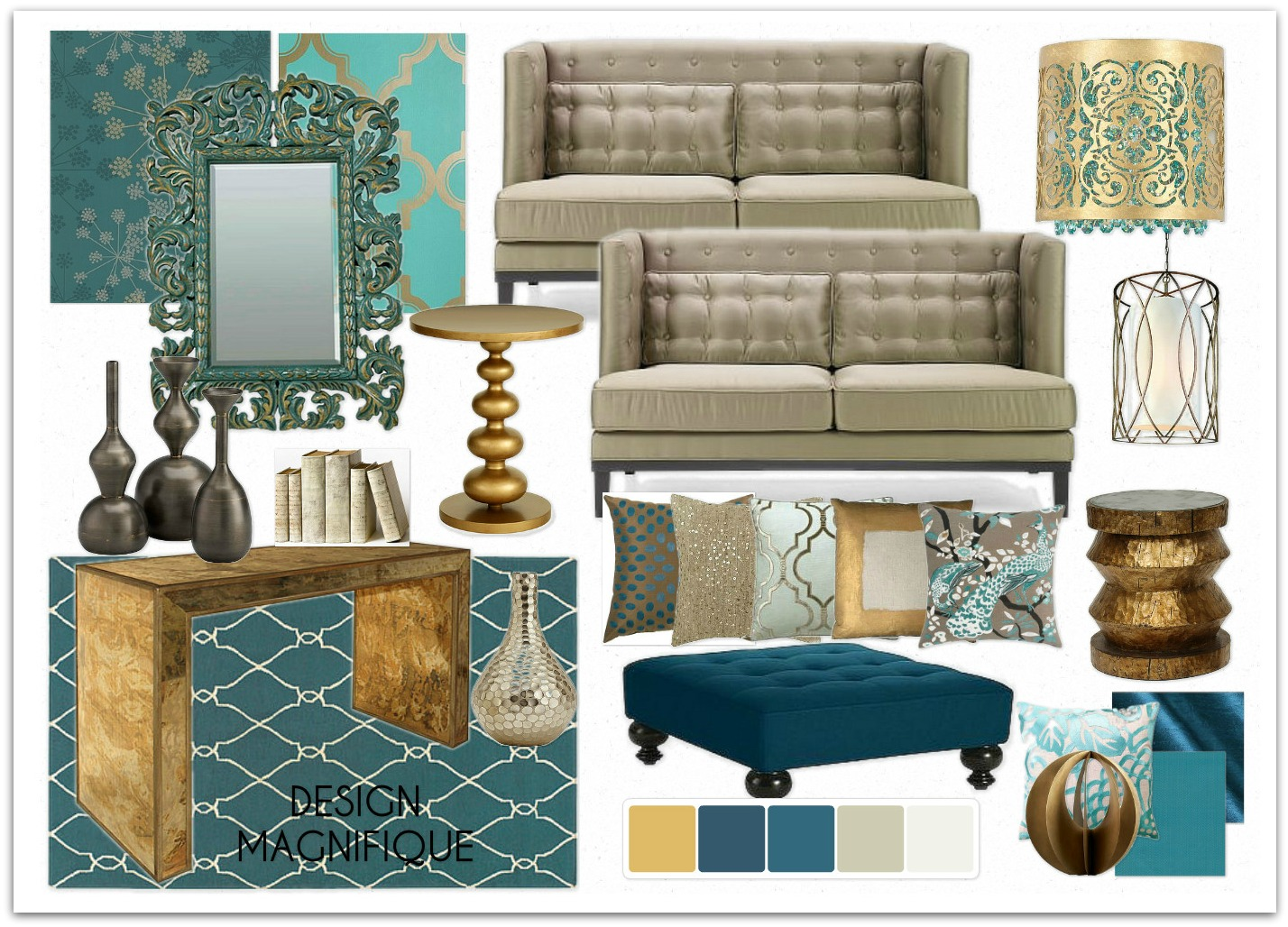 Happy Home Designer Room Layout Mood Boards Dzine Talk